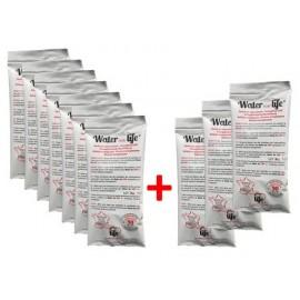 Pack Pro W4L